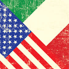 Image result for Italian-American