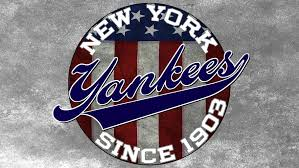 new york yankees wallpapers group 61