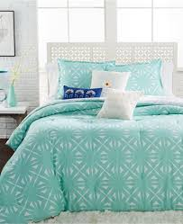 bedding everything turquoise page 12