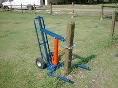 10 Shon Sugalah Arga Ideas Fence Post Homemade Tools Fence