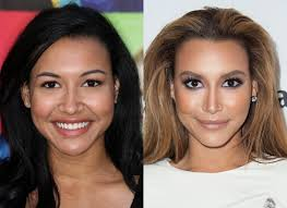 ways eyebrows can change your face