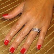 debbie munyan nail specialist