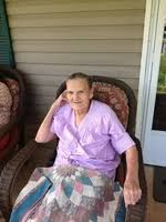 Wilma Myrtle Pennington Obituary - Gaffney, South Carolina ...