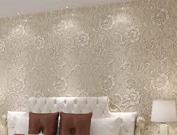 کاغذ دیواری کیش| قیمت نصب و فروش در نمایندگی کاغذ دیواری