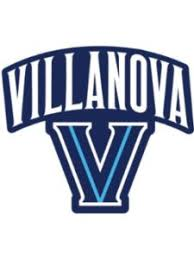 Top 5 Best Villanova Car Magnets Carded Premium Arched Extra University Best Stickers Decals And Magnets