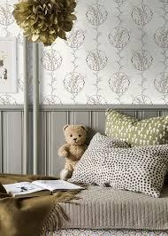 Borastapeter Wallpaper Children S Room Vide Designed In Sweden