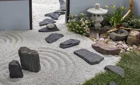 how to make a zen garden the home depot