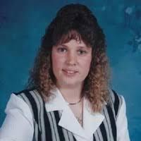 Ramona Smith - Customer Care Representative - Lexington Home ...