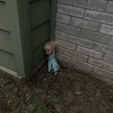 Con gái nhận được quà là búp bê Elsa, nhiều năm sau gia đình khốn ...