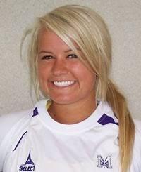 Meredith Harris - Women's Soccer - Millsaps College Athletics