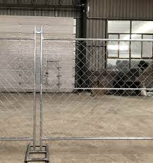 Galvanized Steel Chain Link Fence Fabric Galvanized Steel Chain Link Fence Fabric Suppliers And Manufacturers At Alibaba Com