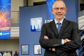Mouser Electronics associates with IESA – Company CEO & President Glenn  Smith Pragmatic on the Indian Market - Bisinfotech