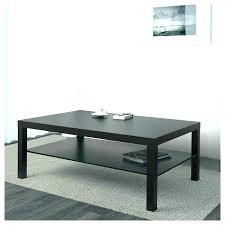 black side table ikea vnbeauty info