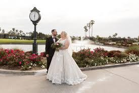 plus size wedding dress phoenix arizona