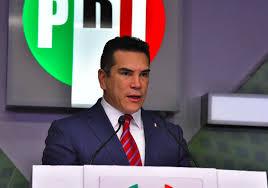 Periódico El Alacrán: LEY DE INGRESOS 2020 AFECTARÁ A QUIENES ...