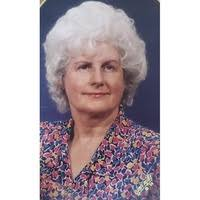 Obituary | Myra J. Powell of Nashville, Tennessee | Woodbine Funeral Home