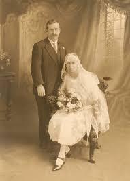 Clara Adline Perry (1895 - 1947) - Genealogy
