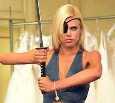 Sophie Monk as Andy in Date Movie 2006. Directed by Jason Friedberg and Aaron  Seltzer. - FamousFix.com post