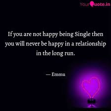 if you are not happy bein quotes writings by emmanuel