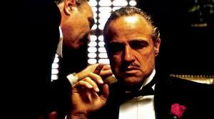 Il padrino, la trilogia di Coppola che ha fatto la storia del ...