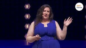 Melanie JOHNSTON-HOLLITT - How Big Data solve Astrophysics Mysteries? -  YouTube