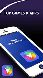 AppVN ¹ Reference Guide cho Android - Tải về APK