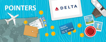 how to use delta upgrade certificates