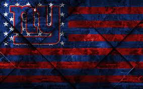 american football club