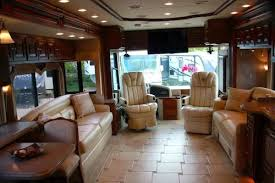 cool rv interior uk luxury rv living