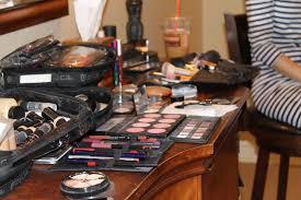 bridal makeup artist julie marckisotto
