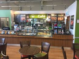 asda living cafe maidstone