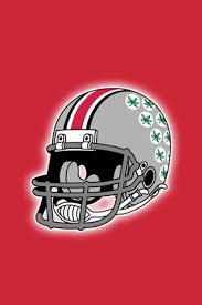 ohio state buckeyes football wallpaper