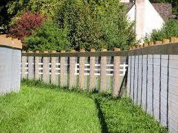 Horse Fence Ak Fencing