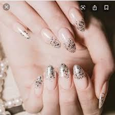 nail salons in perkasie yelp