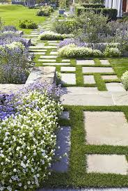 55 Beautiful Landscaping Ideas Best Backyard Landscape Design Tips With Pictures