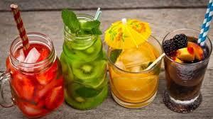 10 most por vodka l recipes