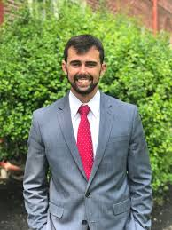Jake Jewell | West Chester Commercial Real Estate | Pillar