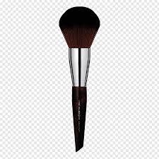 sephora face powder makeup brushes