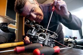 17 Essential DIY Car Repair and Maintenance Tools - Wheelzine