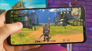 rpg games 2019 android ios