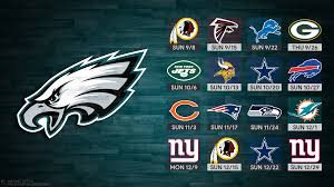 go eagles super bowl