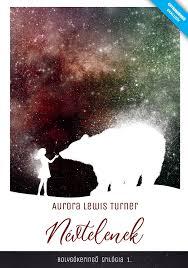 Aurora Lewis Turner - Posts | Facebook