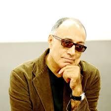 Abbas Kiarostami | Prix PictetPrix Pictet | The global award in photography  and sustainability