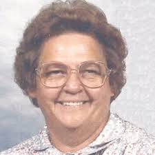 Ruby Smith Obituary - Dallas, North Carolina | Legacy.com