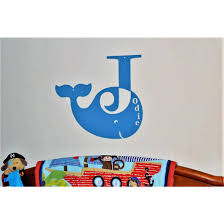 The Jonah Nautical Whale Wall Hanging And Door Wreath House Sensations Metal Art