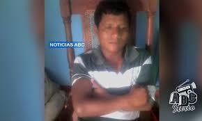 Vuelve la inseguridad en las calles de Somoto | ABC Stereo