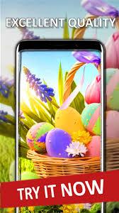 بيضة عيد الفصح خلفيات Hd For Android Apk Download