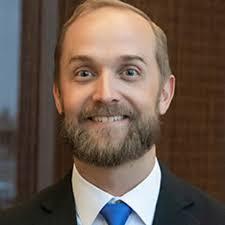 Adam PETERSON | Oklahoma State University - Tulsa, Tulsa | Educational  Leadership