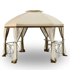 long beach gazebo riplock 350