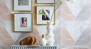 ideas advice all about wallpaper